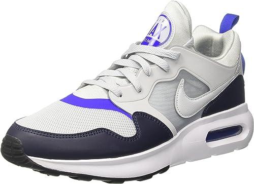 Nike Air Max Prime, Men's Trainers