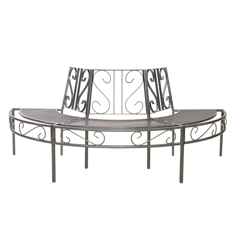 greemotion 416392 baumbank toulouse g nstig online kaufen. Black Bedroom Furniture Sets. Home Design Ideas