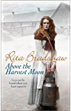 Above The Harvest Moon: Love can be found where you least expect it…