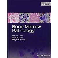Bain, B: Bone Marrow Pathology