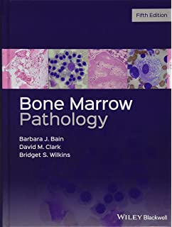 Buy Bone Marrow Pathology Book Online at Low Prices in India