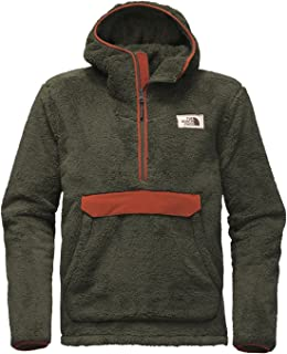 958ce89e1bea Amazon.com   The North Face Women s Campshire Full Zip   Sports ...