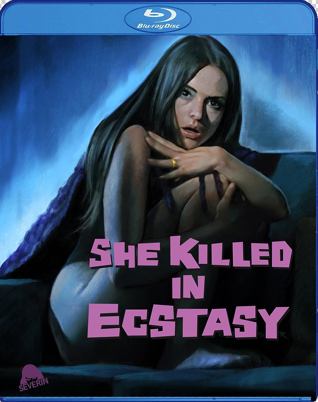Teen Porn Constance Money