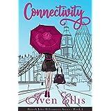 Connectivity (British Isles Billionaires Book 1)