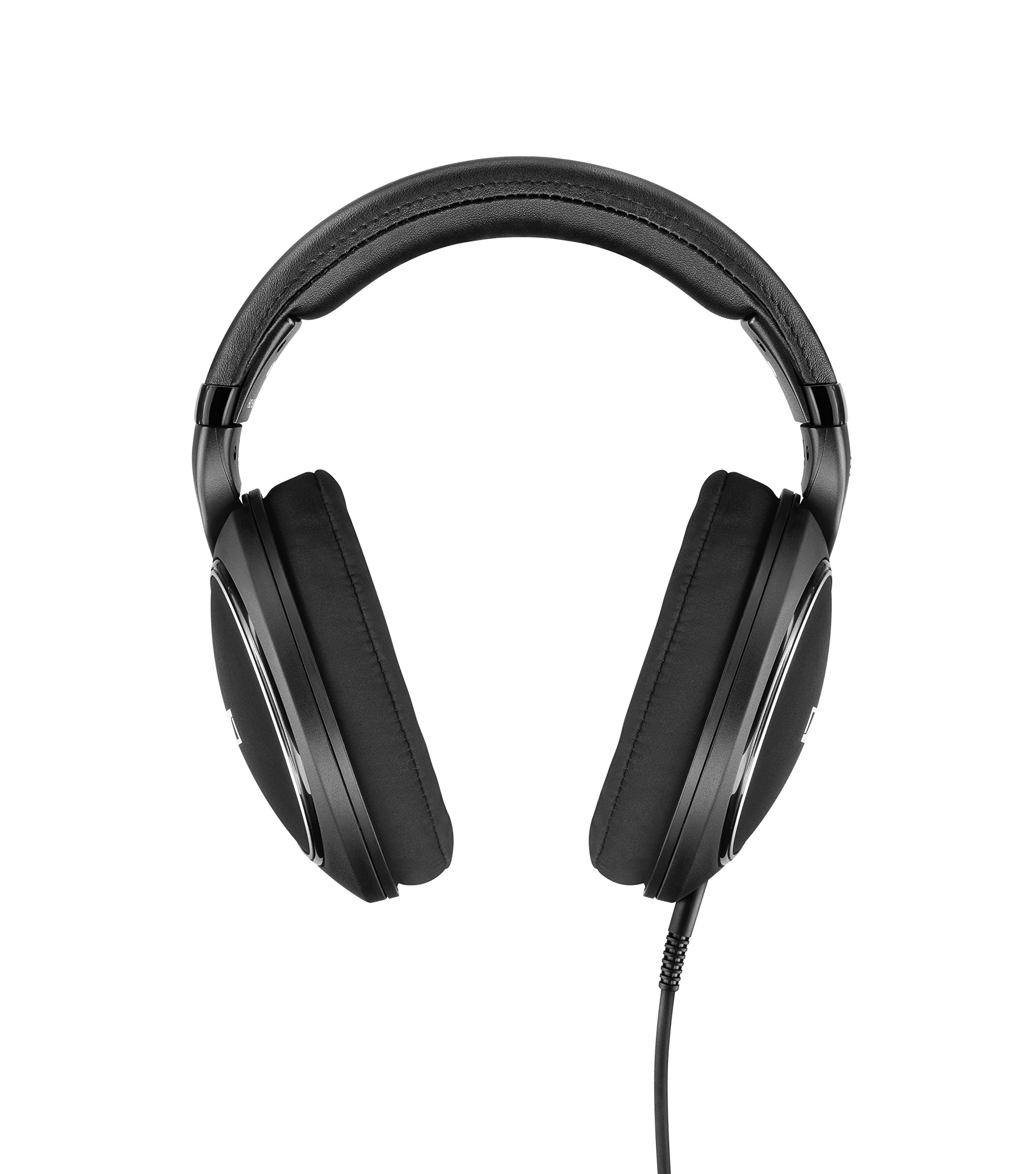Sennheiser HD 598 Cs Closed Back Headphone by Sennheiser