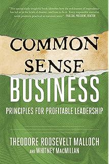 conscious capitalism book summary