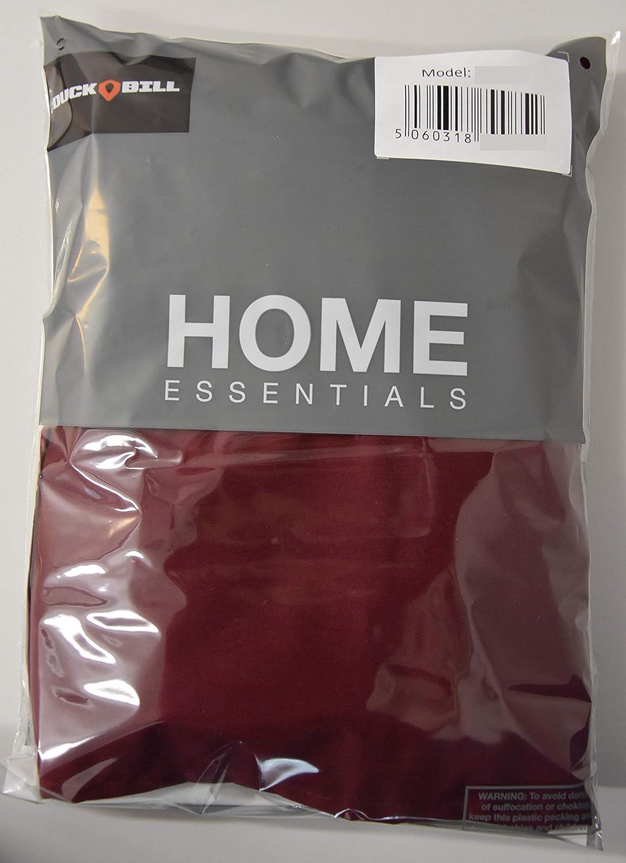 /couleur rouge S Housse /étanche de protection pour voitures /électriques quads et v/élos d/'enfants pour l/'ext/érieur/ 110x70x70 Red