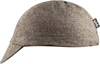 product image for Grey/Black Wool 3-Panel