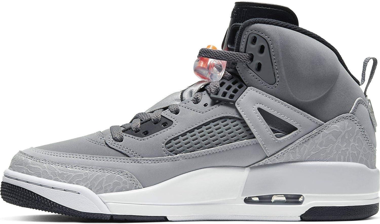 Jordan 4 Wolf Grey Pure Platinum