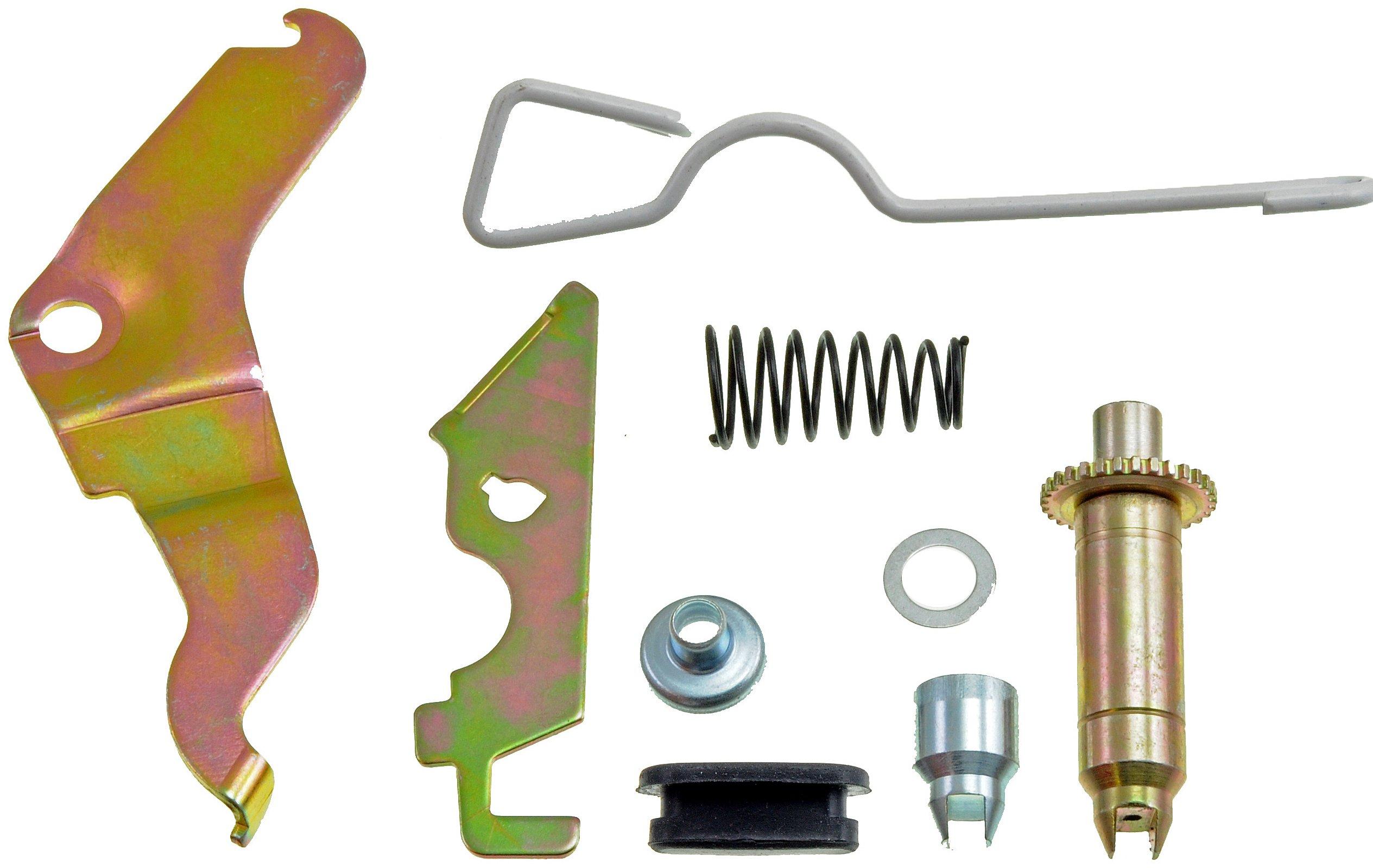 Dorman HW2593 Brake Self Adjuster Repair Kit