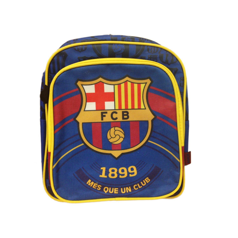 FCバルセロナバックパックキッズ   B00S1N8OY2