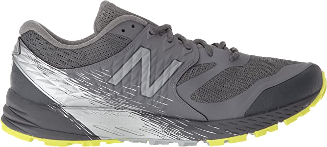 New Balance - Mens MTSKOMV1 Shoes, 7 UK