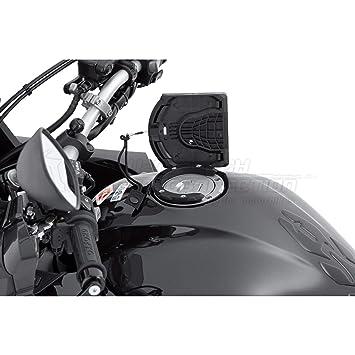 Motorrad Zubehör SW-Motech Oberring für QUICK-LOCK EVO Tankrucksack
