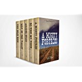 Hymns of the West: The Complete Series