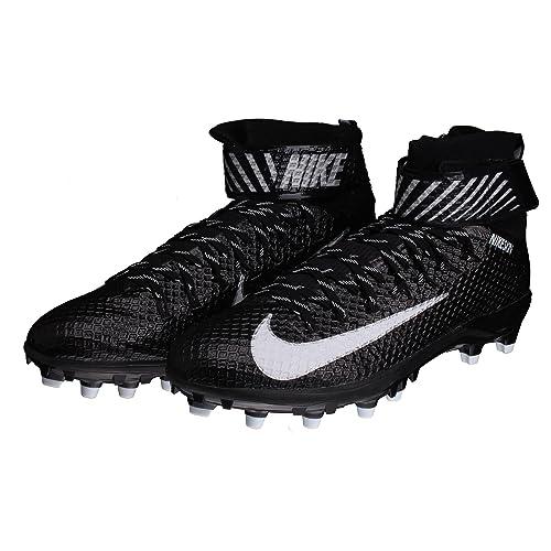 f7dcf98e82eb26 Nike Lunarbeast Elite TD CF Football Cleats (13