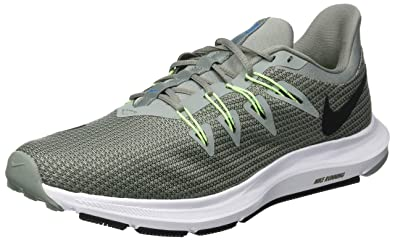 1c15d82de6a3c Nike Quest Mens Running Trainers AA7403 Sneakers Shoes (UK 6 US 7 EU 40