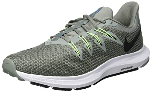 2zapatos nike hombres running