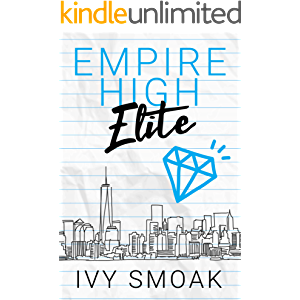 Empire High Elite