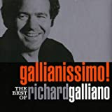 Gallianissimo! The Best Of