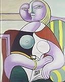 Picasso. Capolavori dal Museo Nazionale Picasso di Parigi. Catalogo della mostra (Milano, 20 settembre 2012-6 gennaio 2013)