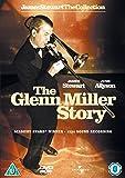 The Glenn Miller Story [Import anglais]