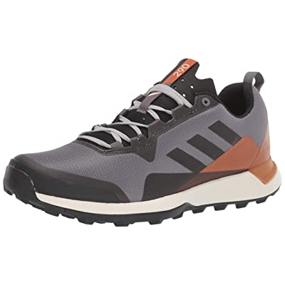Amazon.com | adidas outdoor Women's Terrex CMTK Trail Running Shoe | Trail Running