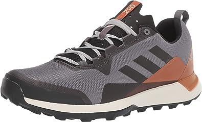 adidas outdoor Women's Terrex CMTK Trail Running Shoe