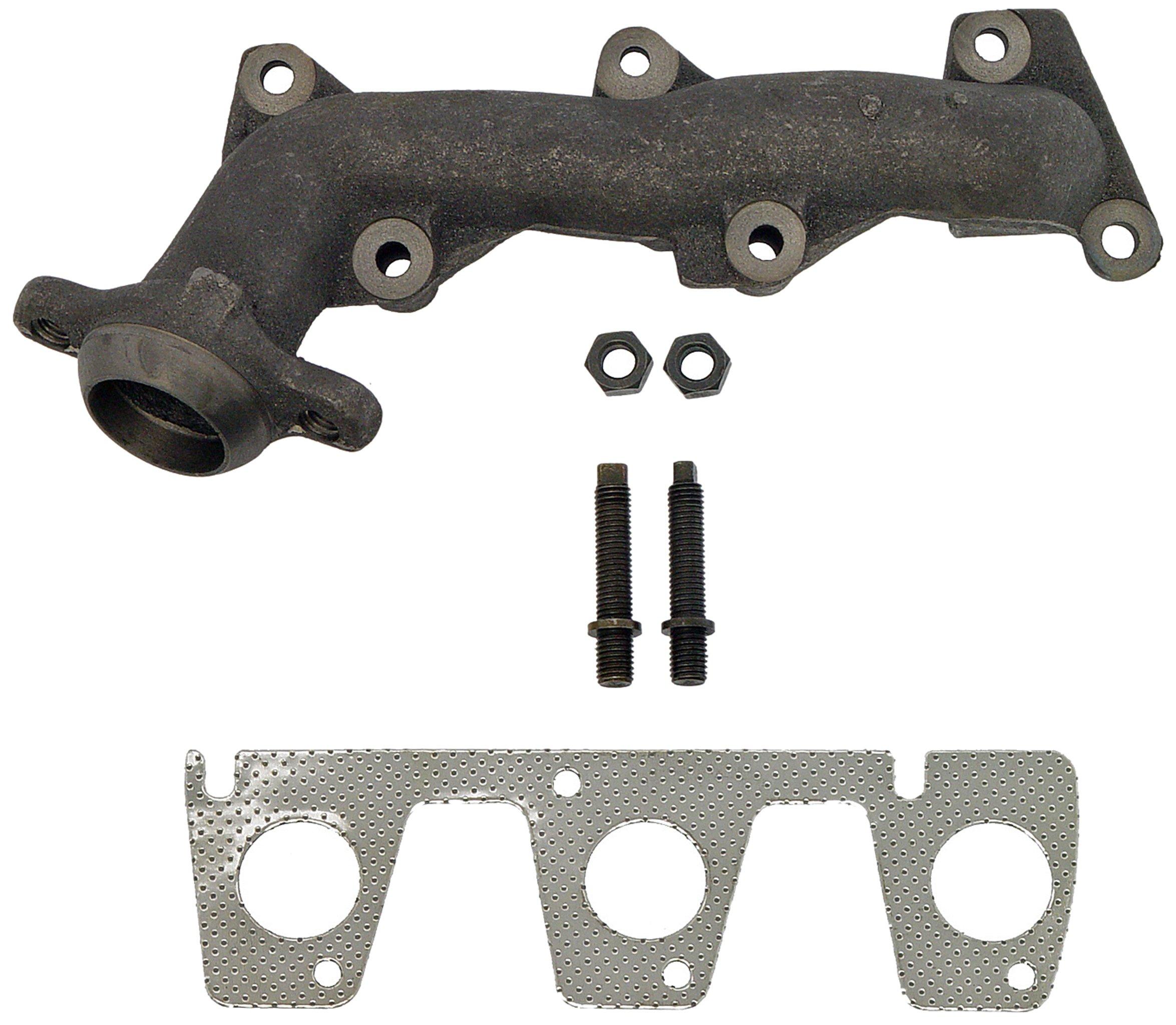 Dorman 674-410 Exhaust Manifold Kit by Dorman