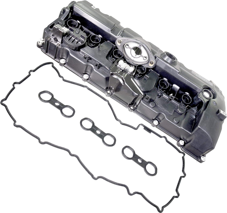 2007 2008 2009 2010 2011 2012 2013 BMW 328I 3.0L L6 Left Catalytic Converter