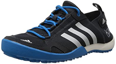 low priced 352ca 4d75d adidas Men's Climacool Daroga Two 13 Multisport Outdoor ...