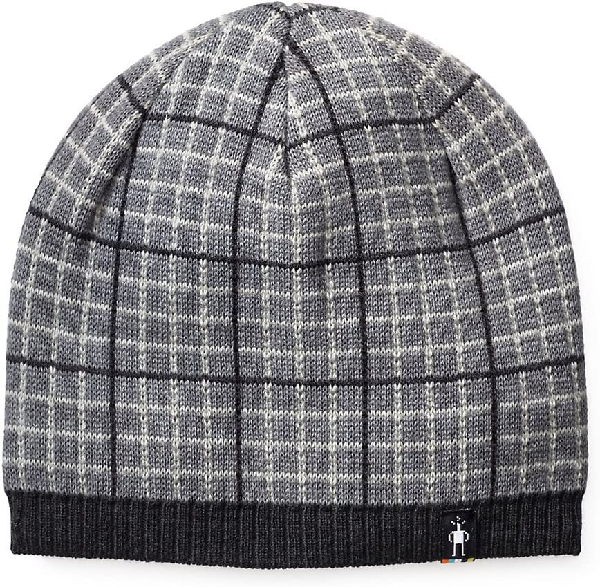 SmartWool Heritage Square Hat Past Season