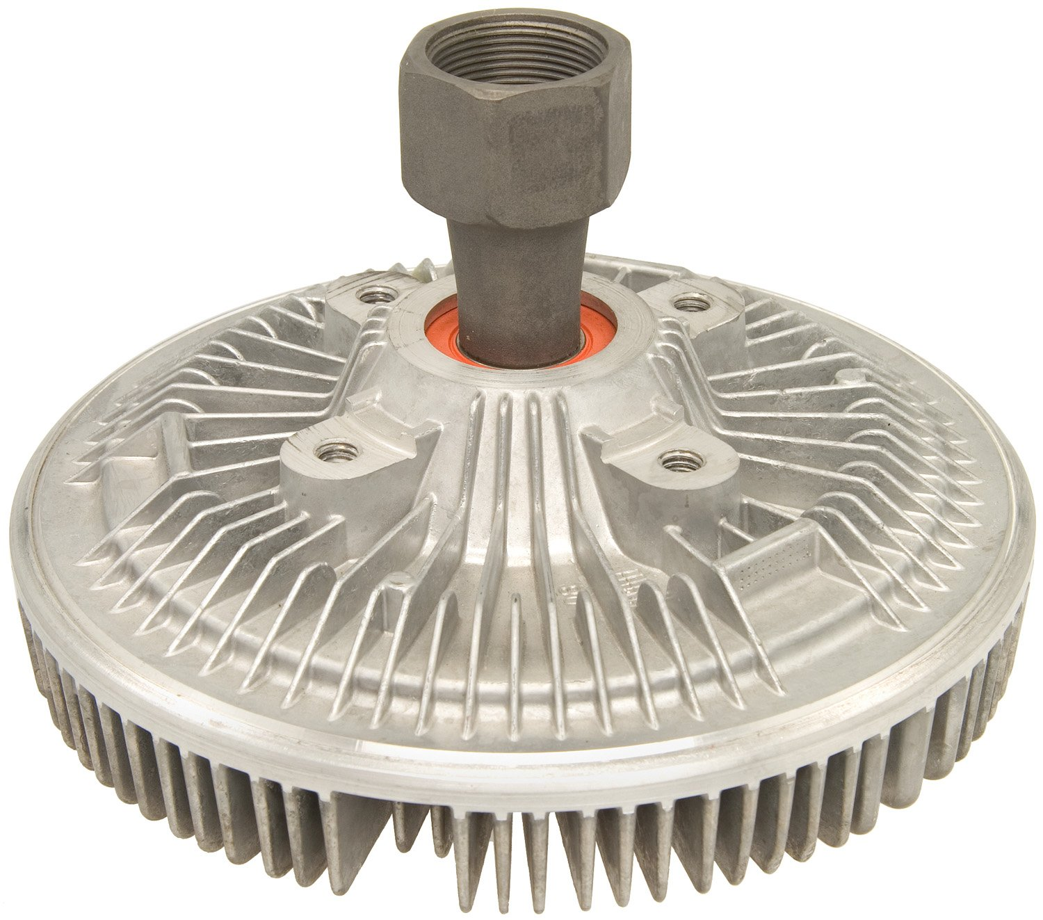 Hayden Automotive 2917 Premium Fan Clutch