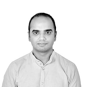 Gourav Shah