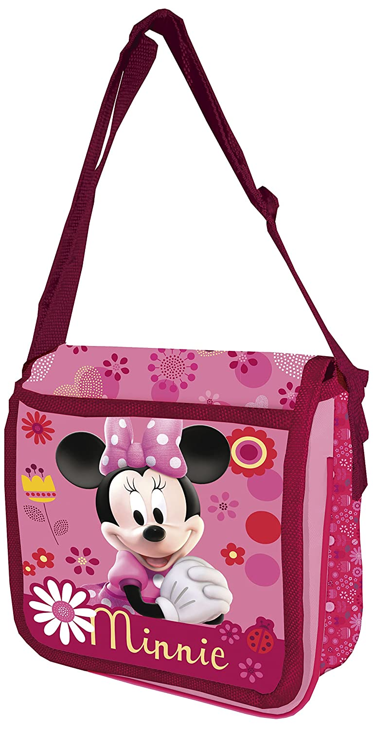 Minnie WD11397 Borsa