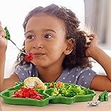 KidsFunwares T-Rex Dinosaur Me Time Meal