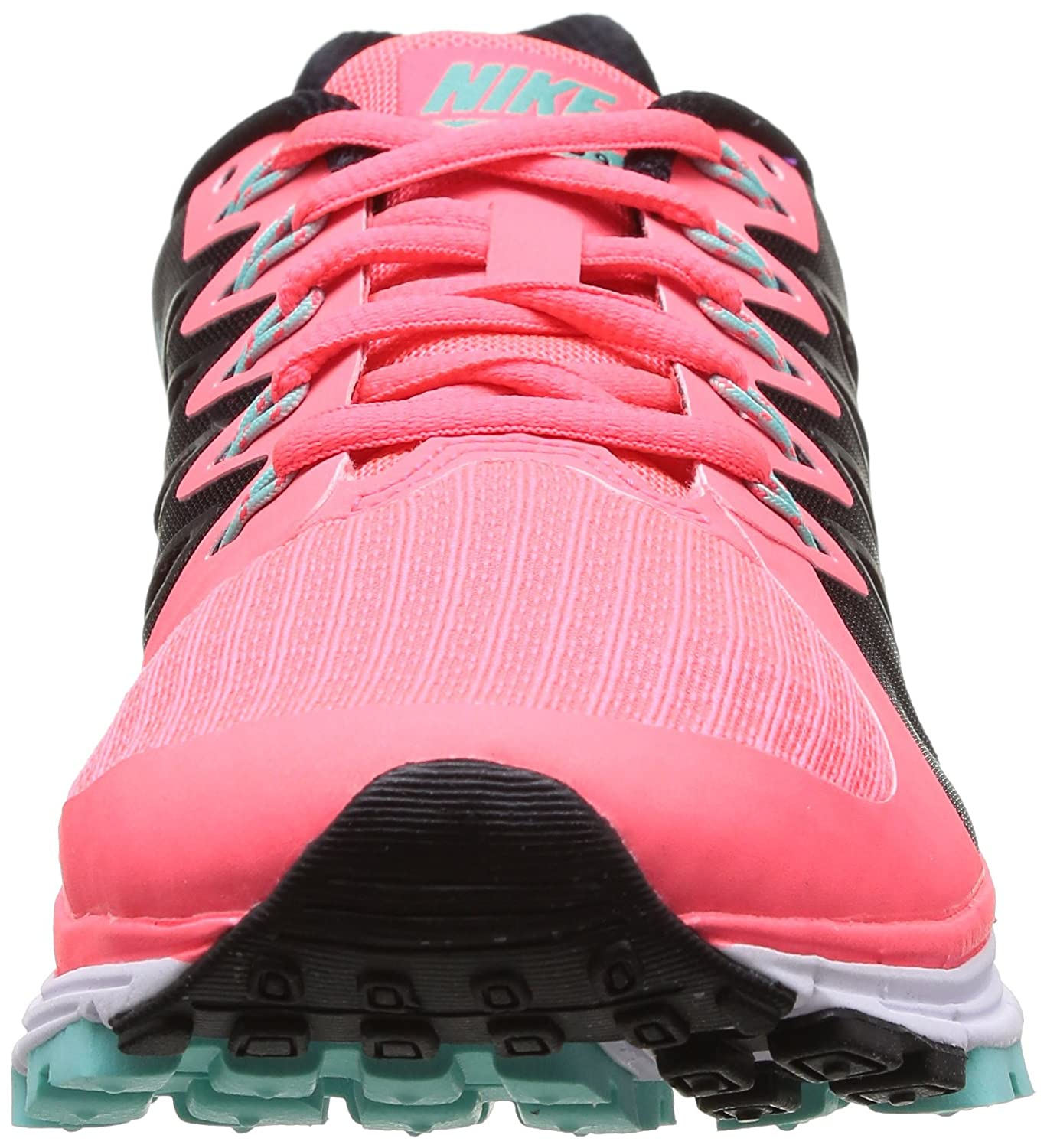 best cheap 21225 99ac3 nike zoom vomero 9 femme