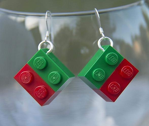 Teacher Christmas Gifts.Amazon Com Teacher Christmas Presents Gift Ideas Earrings