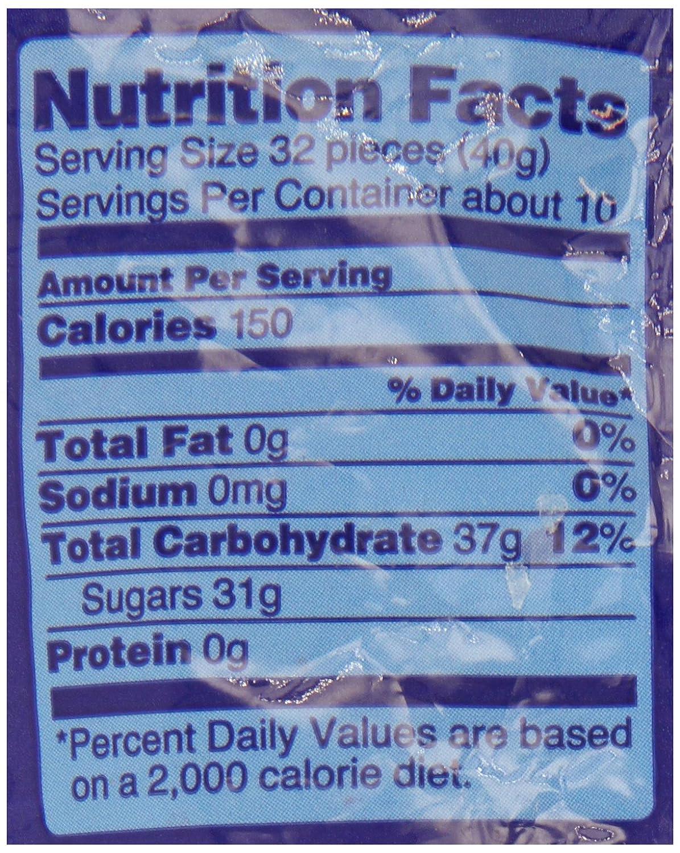 Amazon.com : Life Savers Jelly Bean Assorted, 14-Ounce Bag : Life ...