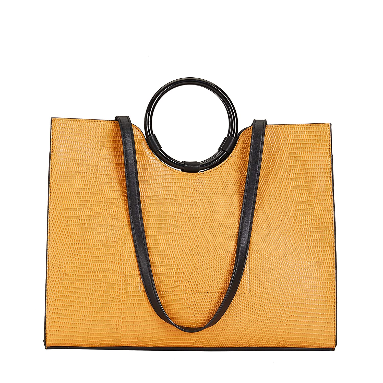 Bolso Shopper Jane 1 Parfois Mujeres