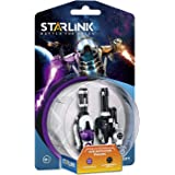 Starlink Battle For Atlas Weapons Pack Crusher...