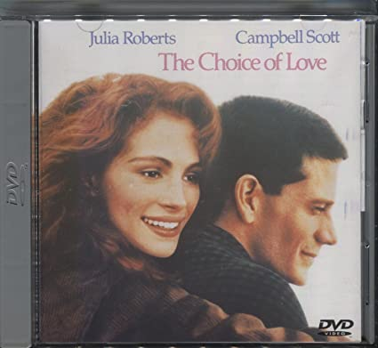 Amazon | 愛の選択 [DVD] | 映画