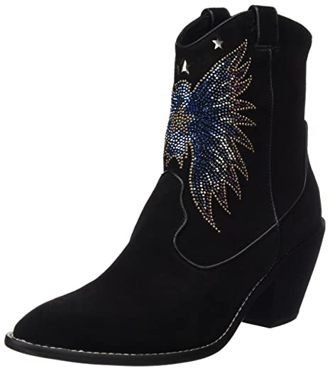 Women's Heka Ankle Boot