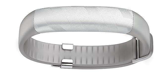 amazon com up2 by jawbone activity sleep tracker light grey hex rh amazon com Jawbone Speaker Human Jawbone