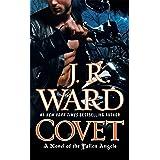 Covet (Fallen Angels)