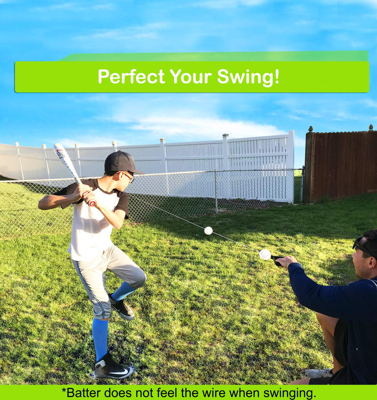 Amazon.com: Swingers Ultimate - Zapatillas de béisbol ...