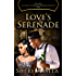 Love's Serenade (Decades: A Journey of African American Romance Book 3)