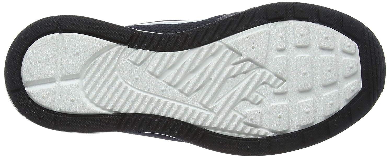 Nike Nike Nike Damen W Ashin Modern Laufschuhe  cc7190