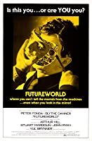 'Futureworld' from the web at 'https://images-na.ssl-images-amazon.com/images/I/81pmUf9YC0L._UY200_RI_UY200_.jpg'
