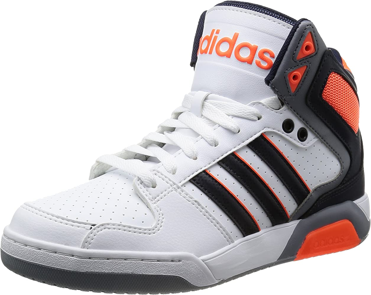 sneakers homme bb9tis neo chaussures blanc adidas mode xBeCod