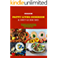 FATTY LIVER COOKBOOK & DIET GUIDE 2021: With 160 tasty low carb recipes to manage fatty liver and lose weight fast
